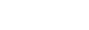 Digital Brand Services