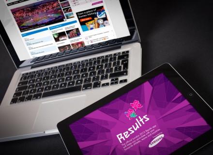 london2012-website