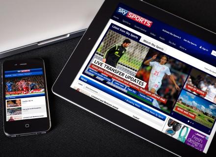 skysports-website